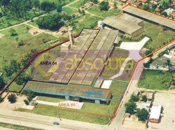 Comercial , Igarassu