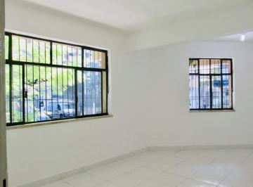Apartamento · 69m² · 2 Quartos