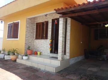 Casa de 3 quartos, Cachoeirinha