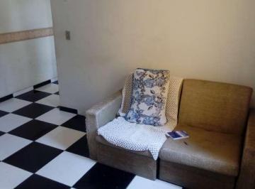 Apartamento de 2 quartos, Gravataí