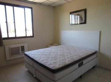 Apartamento de 1 quarto, Itu