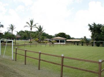 Rural de 0 quartos, Salto