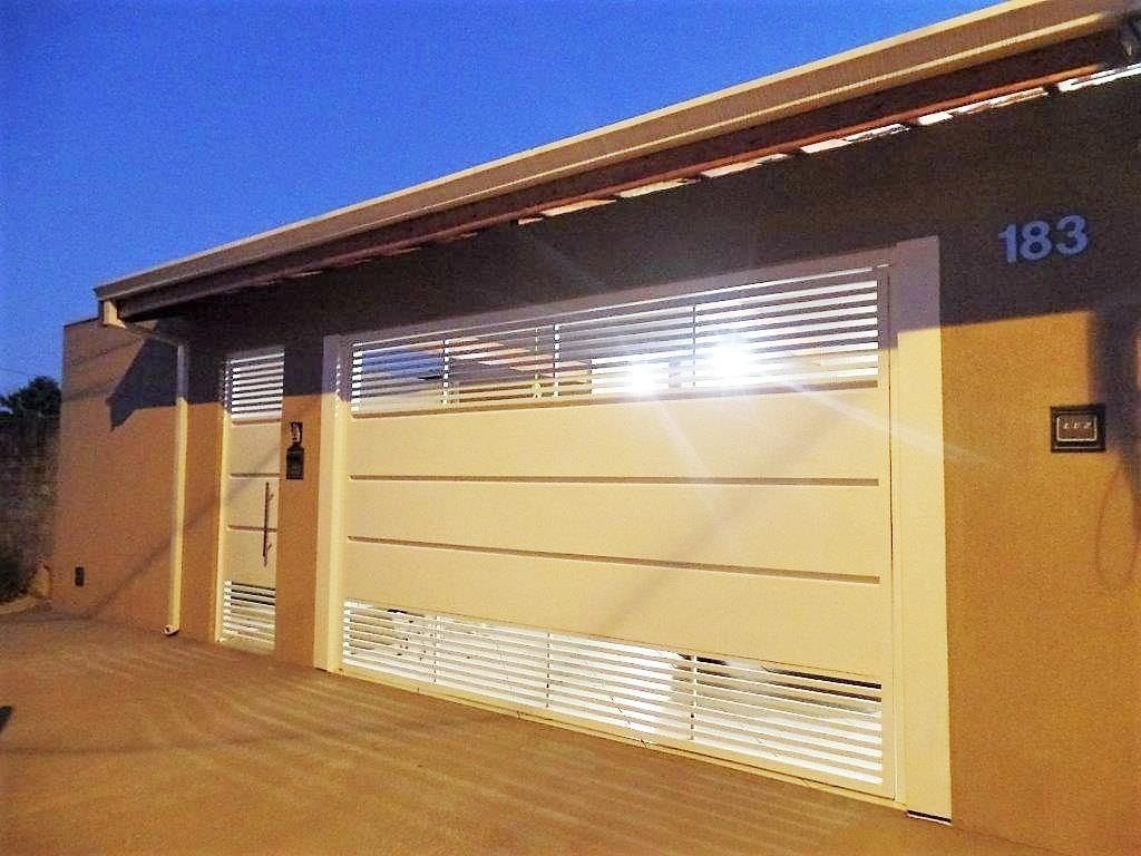 Casa à venda, 3 quartos, 2 vagas, Parque Residencial Potiguara - Itu/SP