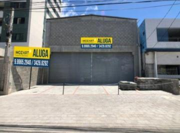 Comercial , Olinda