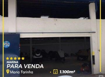 Comercial , Paulista