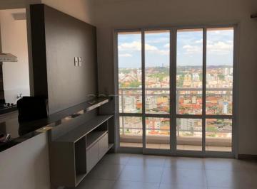 sao-jose-do-rio-preto-apartamento-padrao-jardim-ouro-verde-05-11-2019_16-19-54-0.jpg