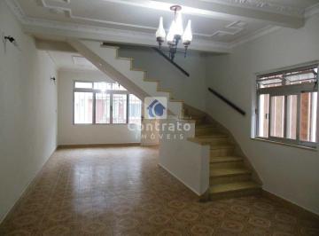 Casa de 4 quartos, São Vicente