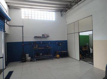 casa_terreno_galpão_vila_anastácio3