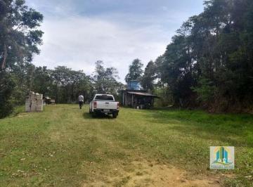 Rural · 25000m²
