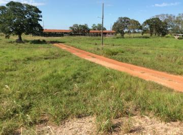 Rural de 3 quartos, Santo Antônio do Leverger