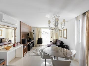 http://www.infocenterhost2.com.br/crm/fotosimovel/898842/182447253-apartamento-duplex-curitiba-bigorrilho.jpg