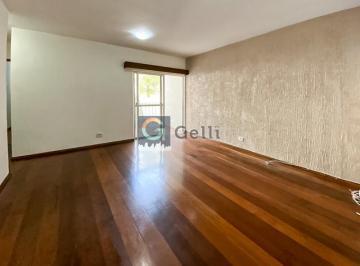 Foto-Imovel-ID004134No0001-apartamento-valparaiso-petropolis--15729785798074.jpg