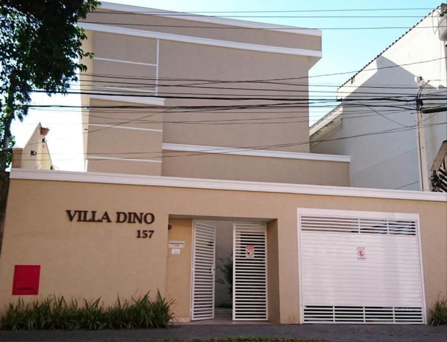 Casa de condomínio no Villa Dino com 2 dorm e 65m, Osasco - Osasco