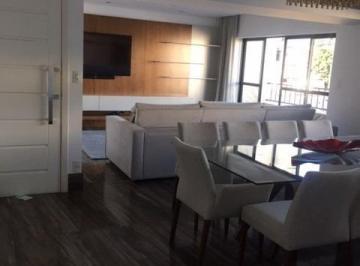 Apartamento de 3 quartos, Barbacena