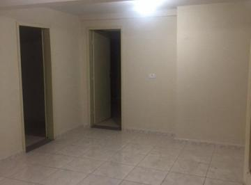 Apartamento de 2 quartos, Barbacena