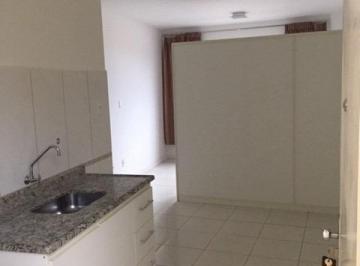 Apartamento de 1 quarto, Barbacena