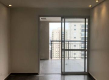 Apartamento Cidade Maia 2 Dormitórios com suíte lazer Completo