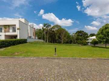 http://www.infocenterhost2.com.br/crm/fotosimovel/898922/183191180-terreno-em-condominio-curitiba-santa-candida.jpg