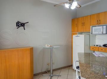 Apartamento · 83m² · 2 Quartos · 2 Vagas