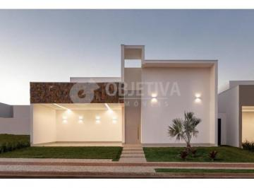 938148-455128-casa-aluguel-uberlandia-640-x-480-jpg