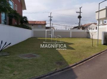 http://www.infocenterhost2.com.br/crm/fotosimovel/883452/176480314-terreno-em-condominio-curitiba-uberaba.jpg