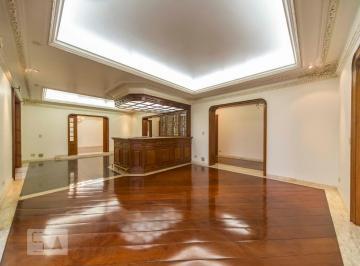 Apartamento de 6 quartos, Santo André