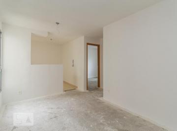 Apartamento de 2 quartos, Canoas