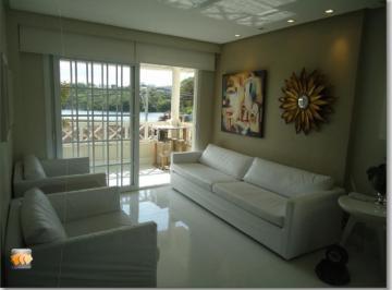 Apartamento · 180m² · 3 Quartos · 4 Vagas
