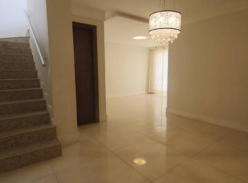 Apartamento · 180m² · 3 Quartos · 3 Vagas