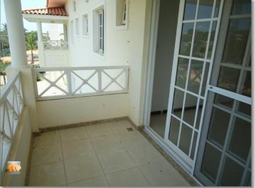 Apartamento · 180m² · 3 Quartos · 2 Vagas