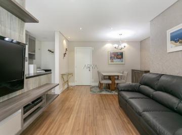 http://www.infocenterhost2.com.br/crm/fotosimovel/900833/183148675-apartamento-curitiba-boa-vista.jpg