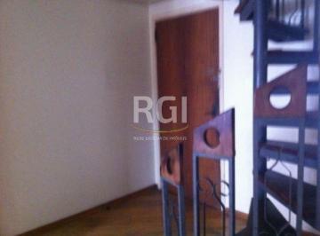Apartamento · 121m² · 2 Quartos · 1 Vaga
