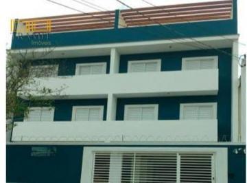 Residencial Ararai