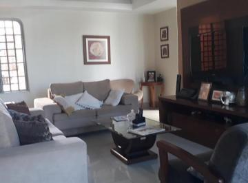Casa de 5 quartos, Guará