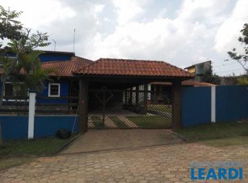 venda-4-dormitorios-jardim-san-ressore-(caucaia-do-alto)-cotia-1-4151553.jpg