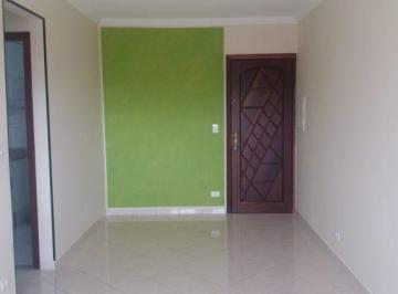 venda-2-dormitorios-centro-sao-bernardo-do-campo-1-4150487.jpg