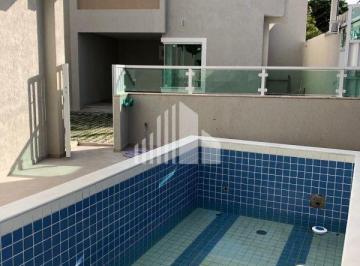 Casa de 3 quartos, Lauro de Freitas