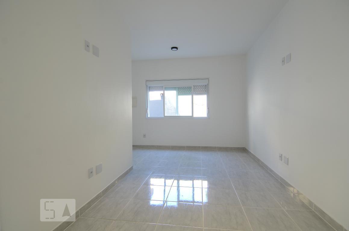 Apartamento para Aluguel - Partenon, 1 Quarto,  35 m² - Porto Alegre