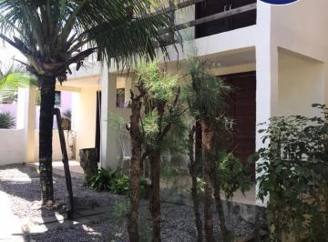 Casa de 2 quartos, Canguaretama