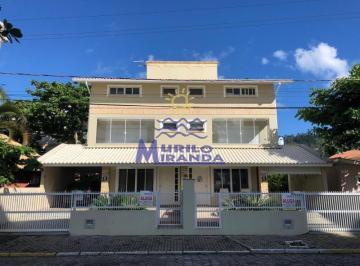 Casa de 4 quartos, Governador Celso Ramos