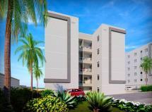 image- Apartamentos em Sorocaba, Sp - Residencial Solar Da Colina