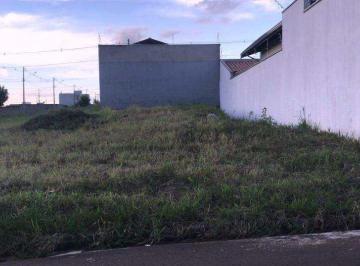 Terreno de 0 quartos, Piracicaba