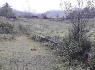 Terreno de 0 quartos, Nova Iguaçu