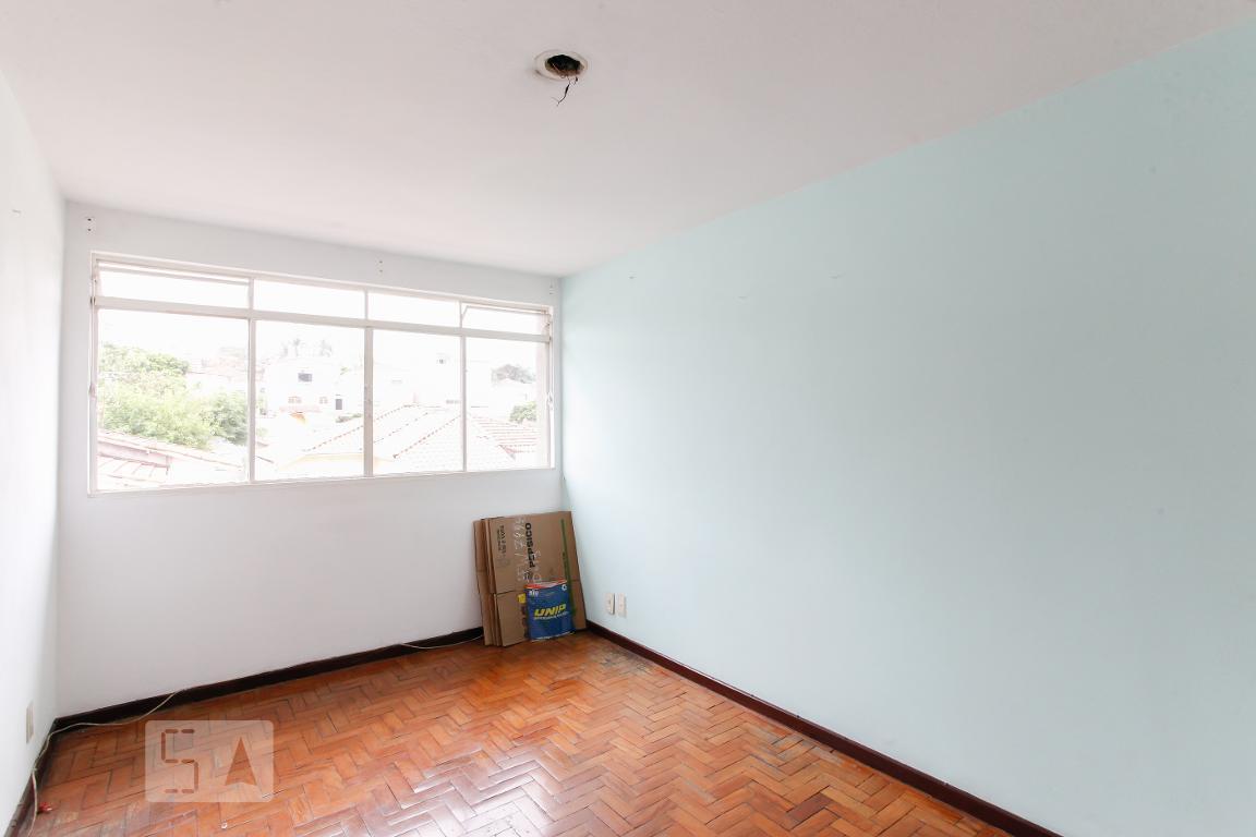 Apartamento para Aluguel - Planalto Paulista, 2 Quartos,  70 m²