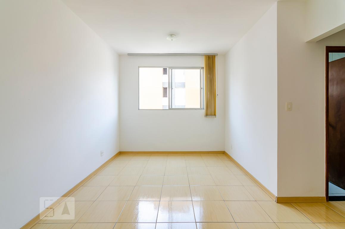 Apartamento para Aluguel - Sagrada Família, 2 Quartos,  47 m²