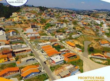 Terreno de 0 quartos, Franco da Rocha