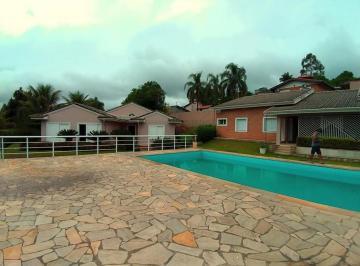 Rural de 4 quartos, Itatiba