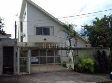 Casa de 5 quartos, Londrina