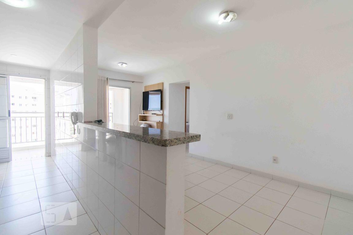 Apartamento para Aluguel - Águas Claras, 2 Quartos,  56 m²