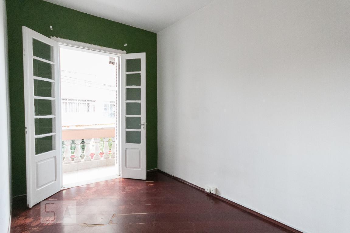 Apartamento para Aluguel - Aclimação, 1 Quarto,  57 m²